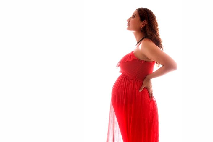fotos de maternidad en monterrey