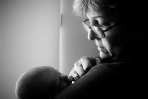 fotografia de bebés en monterrey