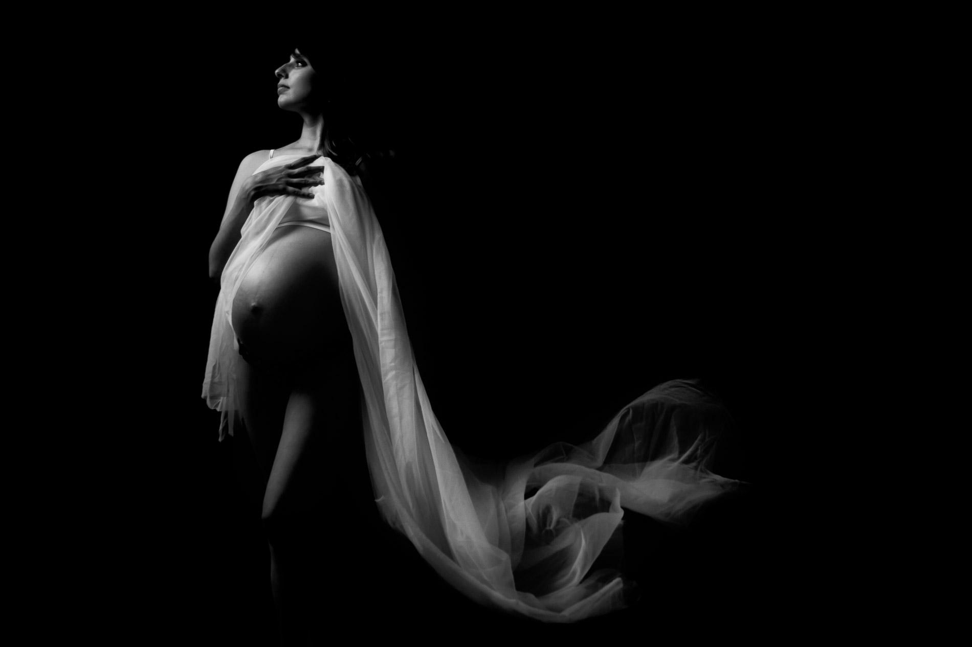 fotografia de embrazos monterrey, fotos de embarazo en monterrey estudio